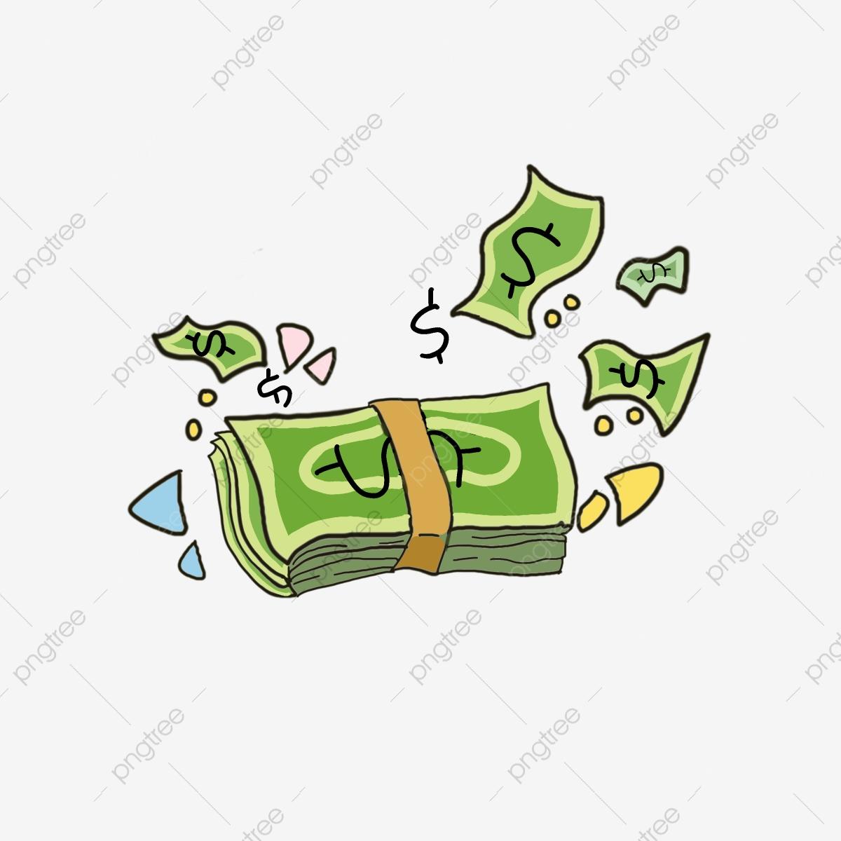 Ý tưởng Có 120 triệu nên kinh doanh gì kiếm tiền hiệu quảÝ tưởng Có 120 triệu nên kinh doanh gì kiếm tiền hiệu quả