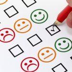 Ý tưởng cộng tác viên khảo sát trực tuyến kiếm tiền online