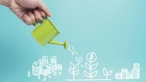 Ý tưởng Đầu tư gì vào thời điểm này kiếm tiền nhanh lời