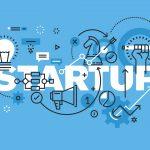 Ý tưởng Định hướng khởi nghiệp với mô hình nào kiếm tiền nhiều
