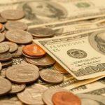 Ý tưởng định nghĩa về tiền