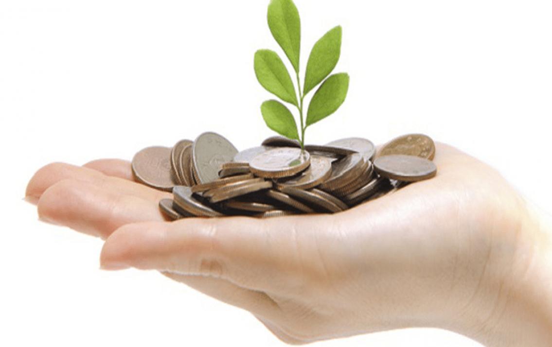 Ý tưởng kiếm tiền Công chức làm gì để kiếm thêm thu nhập