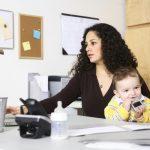 Ý tưởng kiếm tiền Kinh doanh tại nhà thông minh