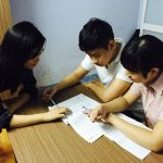 Ý tưởng kiếm tiền Nghề tay trái của giáo viên