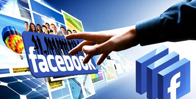 Ý tưởng kiếm tiền quảng cáo facebook