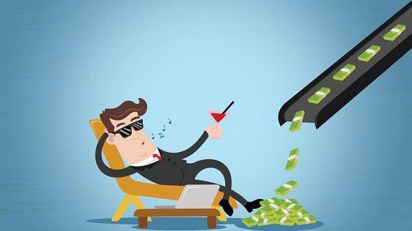 Ý tưởng làm gì để tạo thêm thu nhập nhanh giàu