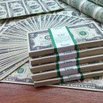 Ý tưởng nguyên tắc để tiền đẻ ra tiền