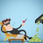 Ý tưởng tạo thêm những nguồn thu nhập thụ động để nhanh giàu