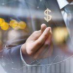 Ý tưởng tiền tiết kiệm nên đầu tư gì