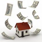 Làm kinh tế nhỏ tại nhà nên khởi nghiệp kinh doanh với mô hình gì vốn dưới 100 triệuu