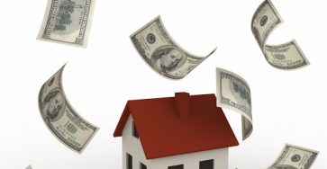 Làm kinh tế nhỏ tại nhà nên khởi nghiệp kinh doanh với mô hình gì vốn dưới 100 triệu