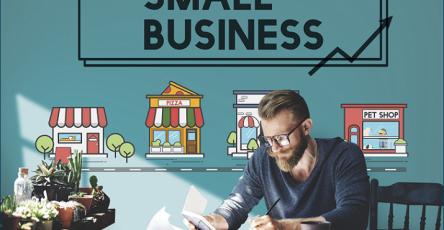 Mô hình kinh doanh nhỏ lãi lớn ( đầu tư ít vốn hiệu quả cao) năm 2021-2022