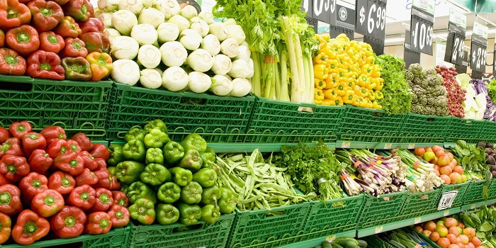 Bán gì ở chợ quê dễn kiếm tiền?