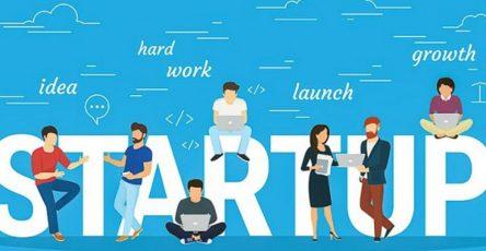 khởi nghiệp kinh doanh bằng nghề gì để làm giàu năm2021-2025
