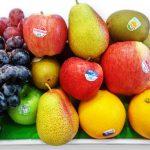 Kinh nghiệm tìm nguồn hàng hoa quả nhập khẩu ( để bán kiếm tiền)