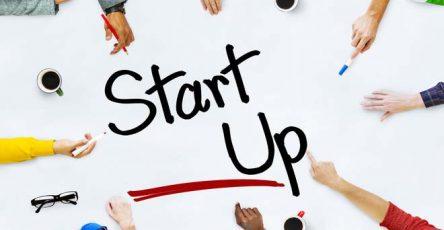 Mô hình ý tưởng khởi nghiệp kinh doanh gì năm 2022 lợi nhuận cao.