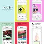 App xem khuôn mặt Trung Quốc hữu ích