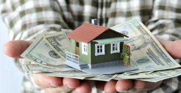 Kế hoạch cách tiết kiệm tiền để mua xe (hoặc nhà ở) tuổi 35.