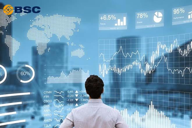 Những người và câu chuyện đầu tư giàu lên nhờ chứng khoán