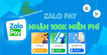 Các ý tưởng Nhận thẻ cào 100k miễn phí ( kiếm thẻ cào 50k-100k) đơn giản
