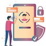 App xem khuôn mặt Trung Quốc (App đánh giá nhận diện mặt Trung Quốc)