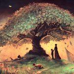 Mơ thấy người chết cho tiền (Mơ thấy Tiền và người chết) điềm báo ý nghĩa gì