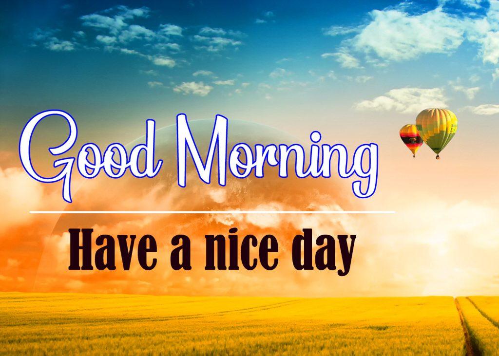 Những câu chúc buổi sáng hay trên Facebook (Stt chào buổi sáng Facebook)
