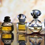 Những câu nói hay về quảng cáo Nước hoa mỹ phẩm (câu nói hay về bán hàng online)
