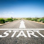 Sau Start là Ving hay to V (Cách dùng start to và start Ving)