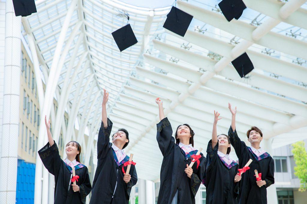 Stt những câu nói hay về tốt nghiệp đại học (ra trường, Caption về ngày lễ tốt nghiệp)