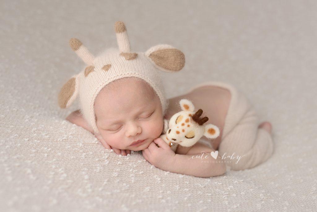 App ứng dụng chụp ảnh cho em bé yêu miễn phí (cách chụp ảnh đẹp cho trẻ)