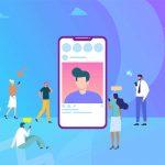 Những Filter Instagram hót được săn lùng sử dụng nhiều