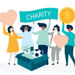 Những câu nói để kêu gọi từ thiện (cách kêu gọi từ thiện hiệu quả)