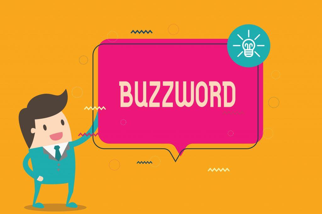 Những từ ngữ, câu từ được dùng phổ biến hiện nay (những từ được dùng nhiều)