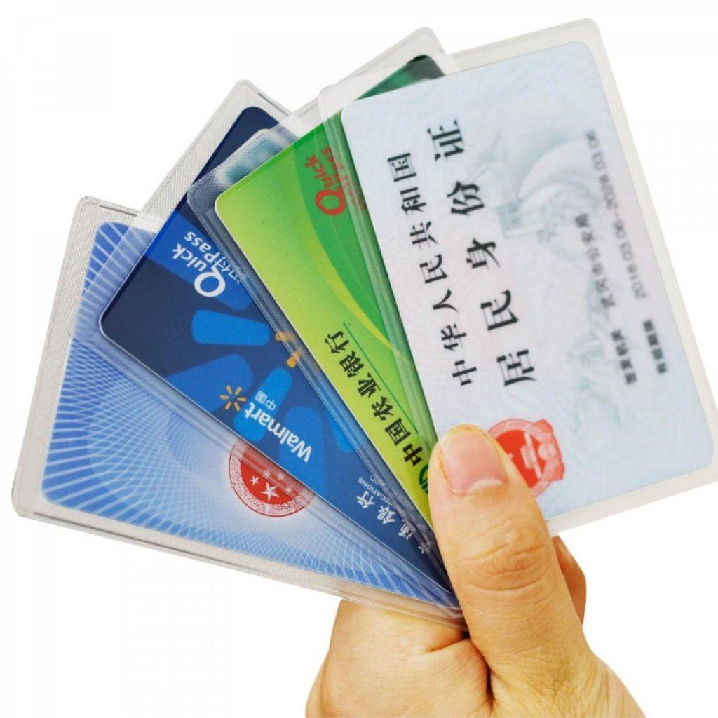 Số CMND(chứng minh thư Trung Quốc) để đăng ký game (cách chơi game Trung Quốc)