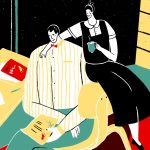 Viết đoạn văn ngắn nghị luận về tính tự phụ kiêu căng kiêu ngạo