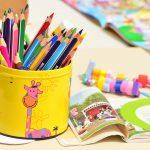 Bài văn biểu cảm hay về Đồ vật, đồ dùng (lớp 7, lớp 8, 9)