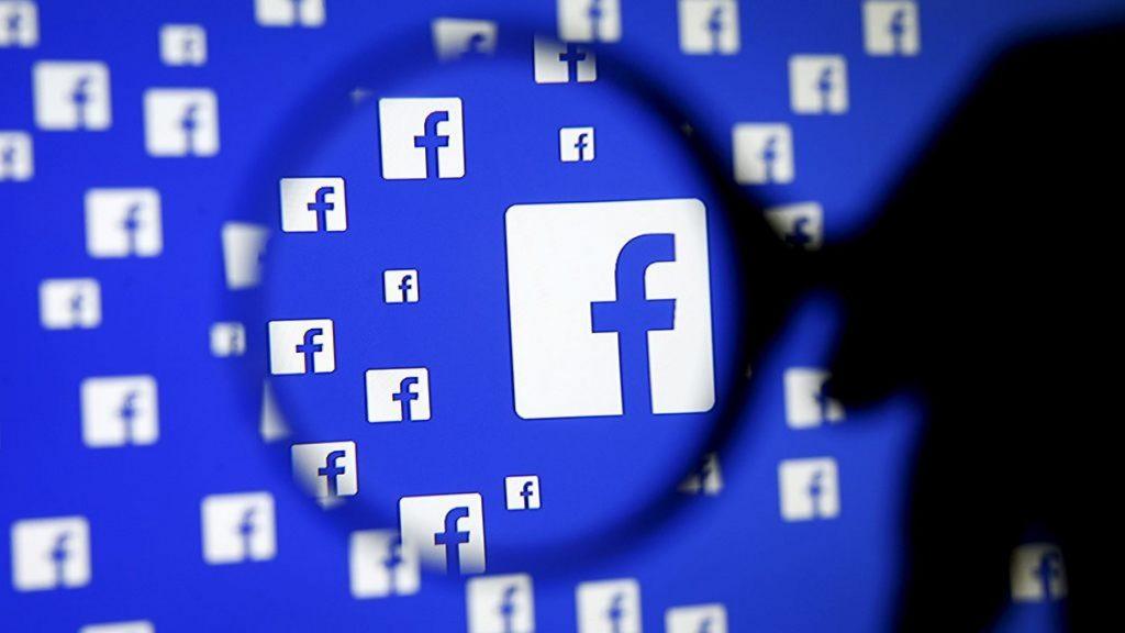 Cách để khôi phục hủy kết bạn trên Facebook (cách kết bạn Facebook)
