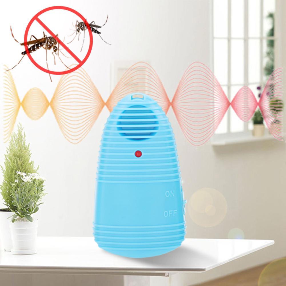 Cách đuổi côn trùng con Dĩn (cách đuổi muỗi, dĩn)