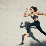 Câu nói hay về tập luyện, tập Gym (stt hay về đi phòng tập)