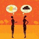 Chức năng của kỹ năng giao tiếp trong cuộc sống, công việc học tập như thế nào