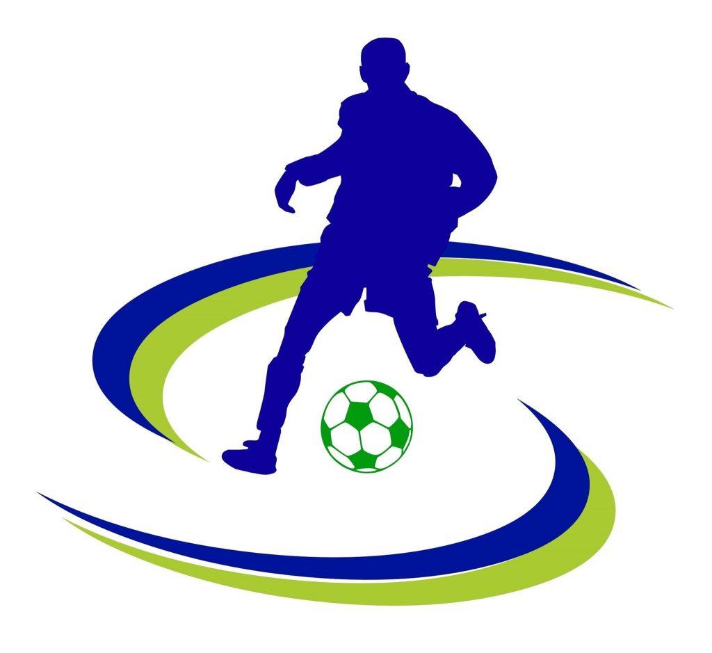 Công cụ (ứng dụng) tạo Logo team bóng đá online đẹp
