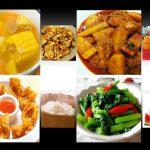 Liên hoan lớp dịp nghỉ ngơi nên ăn gì (Thực đơn ăn uống cho lớp bạn bè, liên hoan ăn gì ngon)