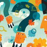 Những câu đố khó hại não về mối quan hệ trong một gia đình ( đố hay đố mẹo)