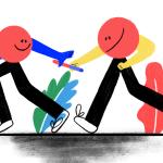 Những câu tục ngữ ca dao về sự hợp tác (Câu nói hay về mối quan hệ hợp tác, làm ăn)