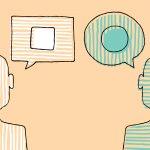 Viết đoạn văn về Nghị luận Xã hội và kỹ năng trong giao tiếp