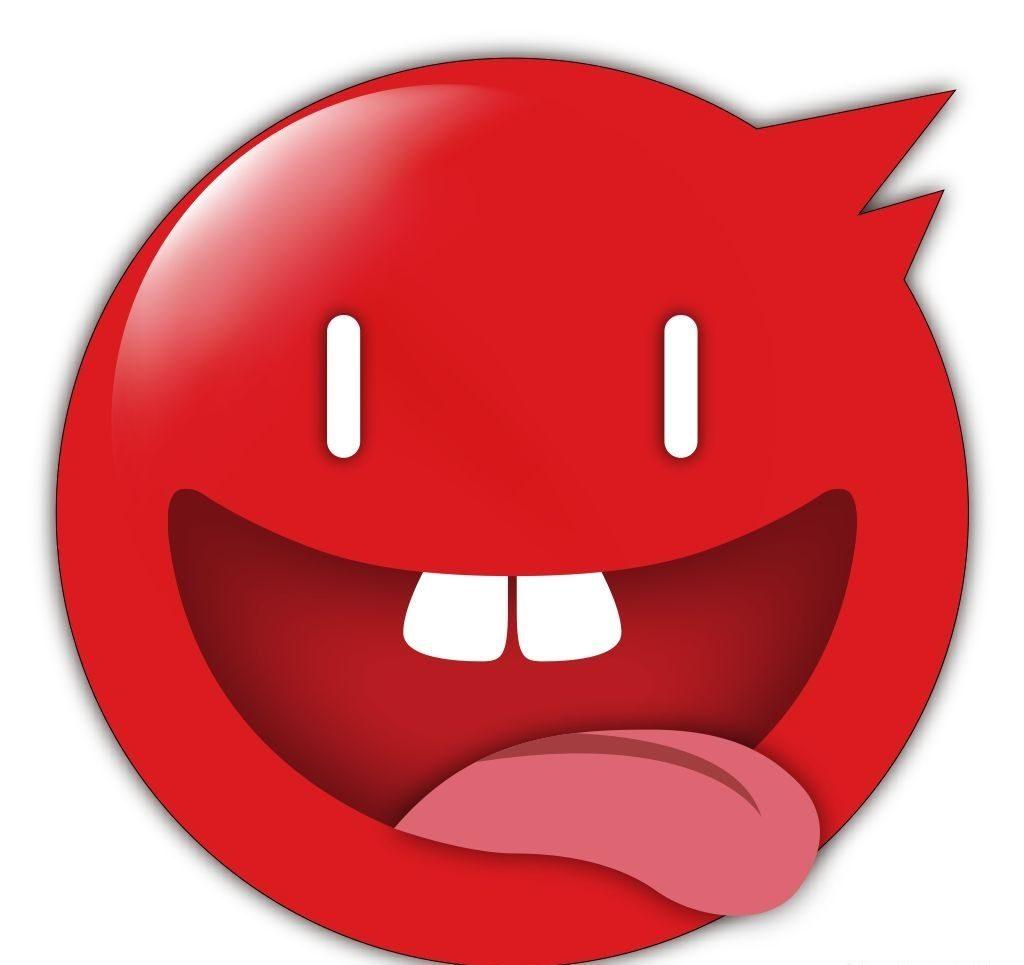 Ý nghĩa của Đầu Lưỡi Chẻ Đôi là gì (giải nghĩa thành ngữ)