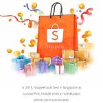 Âm thanh thông báo của Shopee (chuông báo của web Shopee)