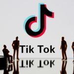 Cách khôi phục Livestream đã xóa (trên Facebook, Tik Tok)