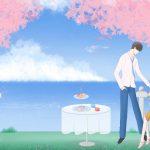 Cách thể hiện sự quan tâm đối với người yêu (vợ chồng) khi đi làm mệt mỏi áp lực